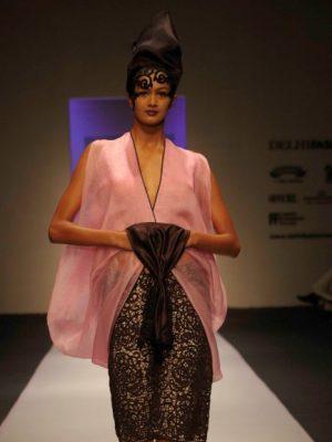 Emporio Delhi Fashion Week
