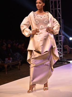 Fashion Design Council of Rajasthan